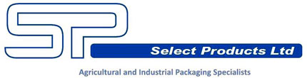 Select Products Ltd