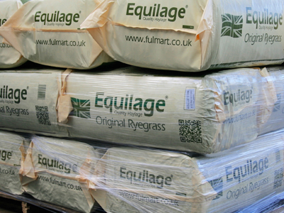 Polythene Sacks, Box Liners and Covers